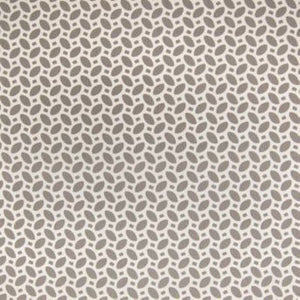 Pewter 203333S Decorator Fabric by Greenhouse, Upholstery, Drapery, Home Accent, Greenhouse,  Savvy Swatch