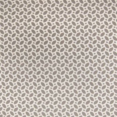 Pewter 203333S Decorator Fabric by Greenhouse