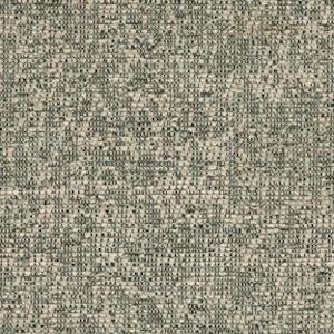 Garnet 9229 Birch Decorator Fabric by J. Ennis Visions, Upholstery, Drapery, Home Accent, J Ennis,  Savvy Swatch