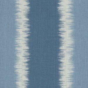 6.5 yards less a 1.5 x 9 inches cut of Kravet GERE RIVER Fabric Thom Fillicia, Upholstery, Drapery, Home Accent, Kravet,  Savvy Swatch