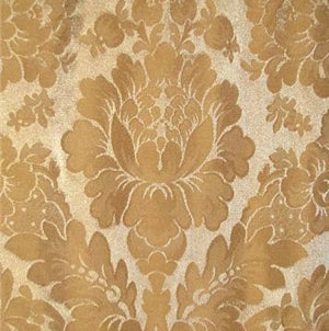 Gild M7770-23 Decorator Fabric by Barrows, Upholstery, Drapery, Home Accent, Barrows,  Savvy Swatch