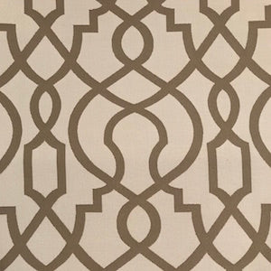 Outdura Glendower Indoor/Outdoor Decorator Fabric