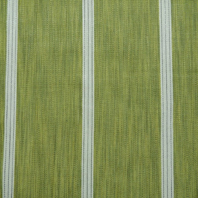 Granada Stripe Lemongrass Decorator Fabric by Golding, Upholstery, Drapery, Home Accent, Golding,  Savvy Swatch
