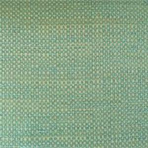 Brisbane Kiwi Decorator Fabric by Golding, Upholstery, Drapery, Home Accent, Golding,  Savvy Swatch