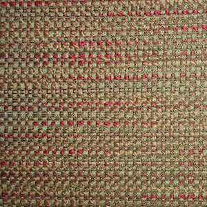 Brisbane Olive Tweed Decorator Fabric by Golding, Upholstery, Drapery, Home Accent, Golding,  Savvy Swatch
