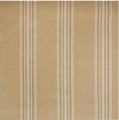 Ecru 10541 Decorator Fabric by Greenhouse, Upholstery, Drapery, Home Accent, Greenhouse,  Savvy Swatch
