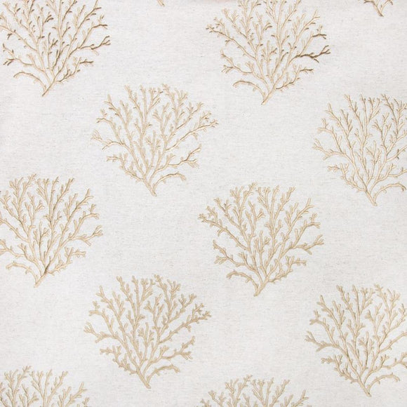 B2803 Regal Queensland Taupe Fabric by Greenhouse