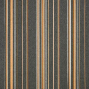 Sunbrella 58002‑0000 Stanton Greystone Indoor Outdoor Fabric