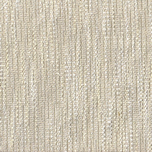 Guadeloupe CL Stone Upholstery Fabric by Braemore Textiles