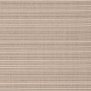 Hammock Ribbed High UV Polyester Outdoor Fabric in Pebble Indoor/Outdoor Decorator Fabric by Altizer Al Fresco, Upholstery, Drapery, Home Accent, Outdoor, Altizer,  Savvy Swatch