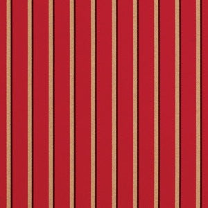 Sunbrella 5603‑0000 Hardwood Crimson Indoor Outdoor Fabric