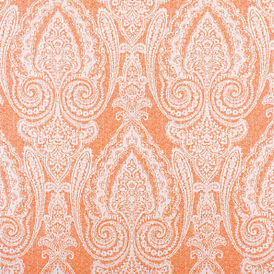 HARWICH PORT KUMQUAT Fabric - SU9679-003, Upholstery, Drapery, Home Accent, Outdoor, Sunbury,  Savvy Swatch