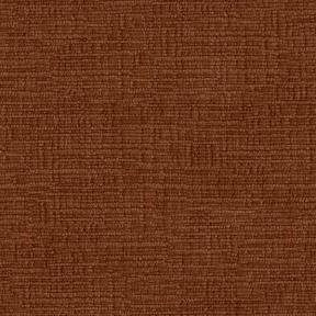 Heavenly Copper Upholstery Fabric  by J Ennis, Upholstery, J Ennis,  Savvy Swatch