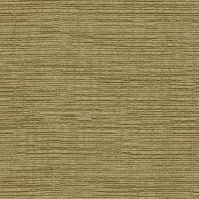 Heavenly Wheat Upholstery Fabric  by J Ennis, Upholstery, J Ennis,  Savvy Swatch