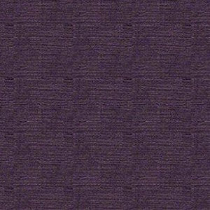 Heavenly 1008 Plum Decorator Fabric  by J Ennis, Upholstery, J Ennis,  Savvy Swatch