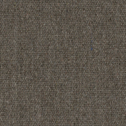 Sunbrella 18004-0000 Heritage Granite Indoor / Outdoor Fabric, Indoor/Outdoor, J Ennis,  Savvy Swatch