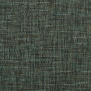 Hobbs Baltic Decorator Fabric by PK Lifestyles