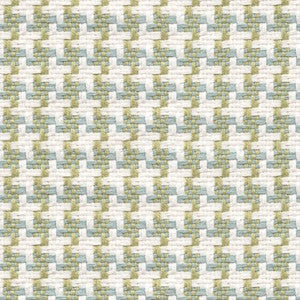 Huron Meadow Fabric, Upholstery, Drapery, Home Accent, Kravet,  Savvy Swatch
