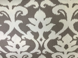 Anoko Greystone Decorator Fabric by Richloom, Upholstery, Drapery, Home Accent, Richloom,  Savvy Swatch