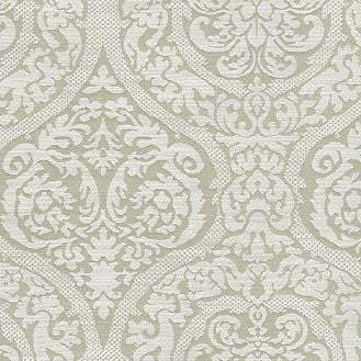 Bright Idea in Platinum 652992 Decorator Fabric by Waverly Fabric, Upholstery, Drapery, Home Accent, Waverly,  Savvy Swatch