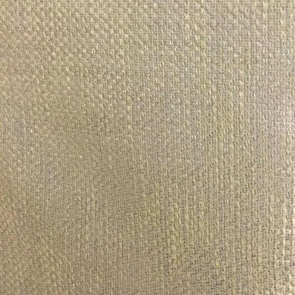 Wicked Woven -Almond, Upholstery, Drapery, Home Accent, T & E Fabrics,  Savvy Swatch