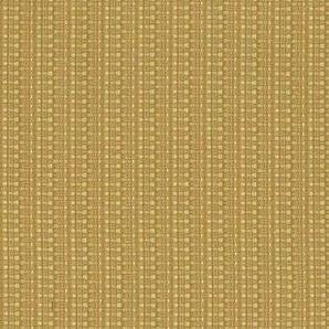 PK Lifestyles Dena Dream Designs Weaver Camel Greenhouse A5029 Wheat Decorator Fabric, Upholstery, Drapery, Home Accent, Greenhouse,  Savvy Swatch