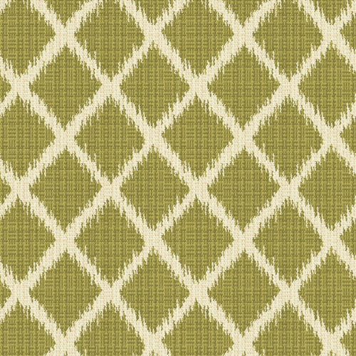1 piece of 5.2 yards of Outdura Lavalier Palm Indoor Outdoor Decorator Fabric, Upholstery, Drapery, Home Accent, Outdura,  Savvy Swatch