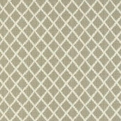 Outdura Lavalier Fossil Indoor/Outdoor Fabric, Upholstery, Drapery, Home Accent, TNT,  Savvy Swatch