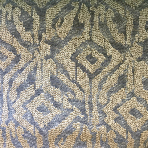 Nardes Artigas Upholstery Decorator Fabric, Upholstery, Drapery, Home Accent, Nardes Textile,  Savvy Swatch