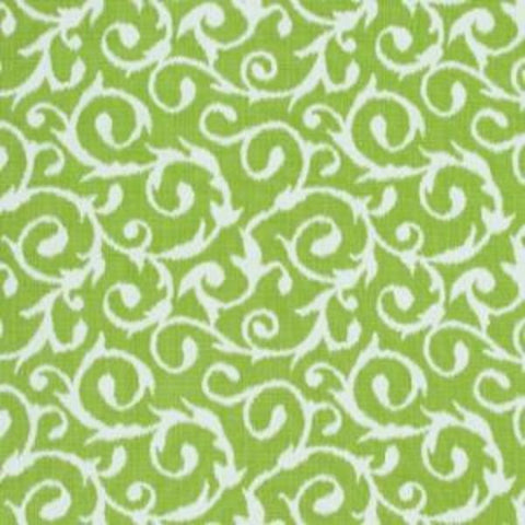 Outdura Chateau Palm Indoor Outdoor Decorator Fabric, Upholstery, Drapery, Home Accent, Outdura,  Savvy Swatch