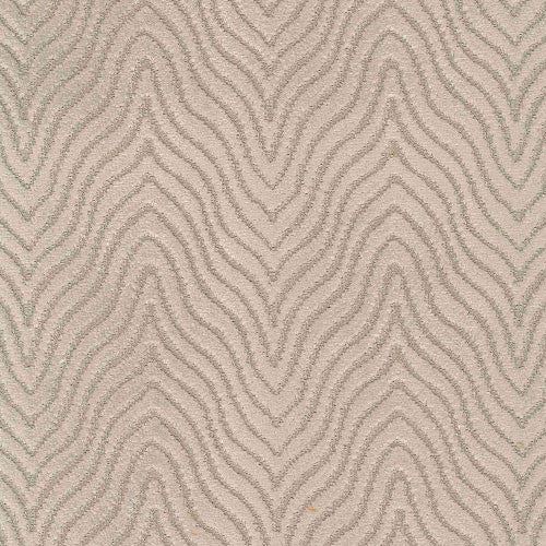 R Andre Mushroom Decorator Fabric by Regal, Upholstery, Drapery, Home Accent, Regal,  Savvy Swatch