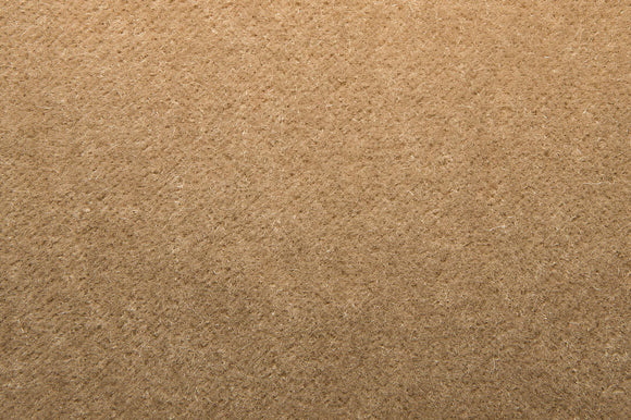 Calvin Fabrics Luxus Mohair Taupe 9112, Upholstery, Drapery, Home Accent, Savvy Swatch,  Savvy Swatch