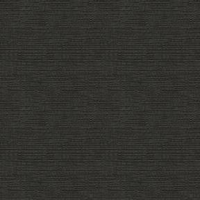 Visions Fabrics - Heavenly 8004- Mocha, Upholstery, Drapery, Home Accent, Vision Fabrics,  Savvy Swatch