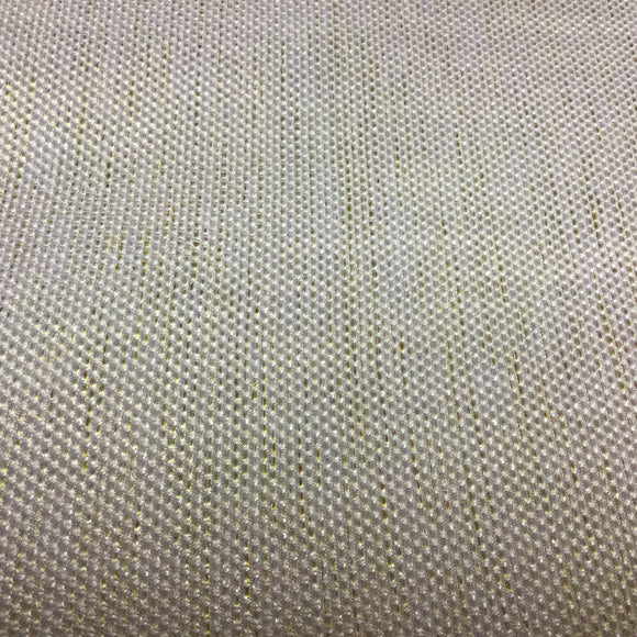 Richloom Decorator Fabric - Lilac, Upholstery, Drapery, Home Accent, Richloom,  Savvy Swatch