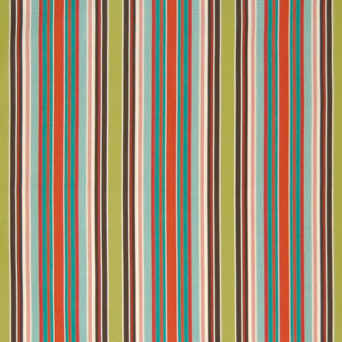 Outdura Calypso A5146 Indoor Outdoor Decorator Fabric, Upholstery, Drapery, Home Accent, Outdura,  Savvy Swatch