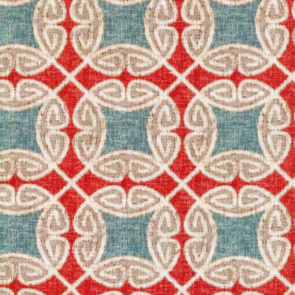 Swavelle Millcreek Ferro Sussex Manzanillo Chili Pepper Decorator Fabric, Upholstery, Drapery, Home Accent, Swavelle Millcreek,  Savvy Swatch