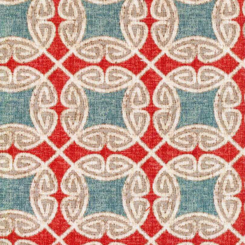 Swavelle Millcreek Ferro Sussex Chili Pepper Decorator Fabric, Upholstery, Drapery, Home Accent, Swavelle Millcreek,  Savvy Swatch