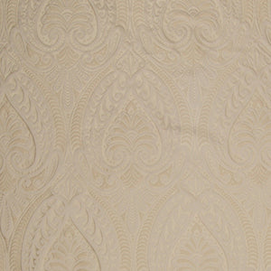 Textile Fabric Associates Coppolino Cream Decorator Fabric, Upholstery, Drapery, Home Accent, Textile Fabric Associates,  Savvy Swatch