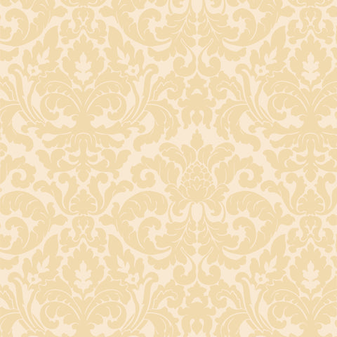 Swavelle Millcreek Pickwick Oyster Decorator Fabric, Upholstery, Drapery, Home Accent, Swavelle Millcreek,  Savvy Swatch