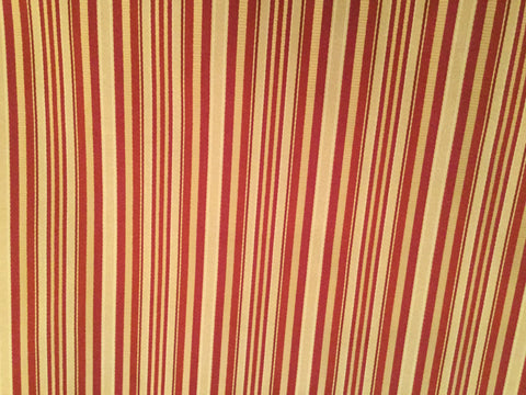 Swavelle Stripe Millcreek Refine Pepper Decorator Fabric, Upholstery, Drapery, Home Accent, Swavelle Millcreek,  Savvy Swatch