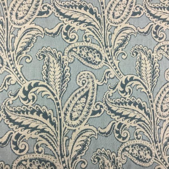 Merrimac M9630 Bluebell Decorator Fabric, Upholstery, Drapery, Home Accent, Merrimac Textile,  Savvy Swatch