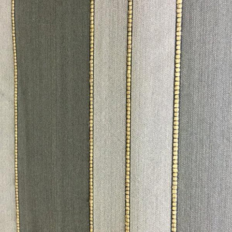 Berkley Lane Decorator Upholstery Fabric by Sunbury, Upholstery, Drapery, Home Accent, Sunbury,  Savvy Swatch