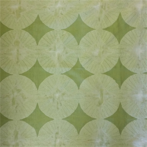Birch garden 55 Lime Decorator Fabric by Hamilton Fabrics, Upholstery, Drapery, Home Accent, Hamilton Fabrics,  Savvy Swatch