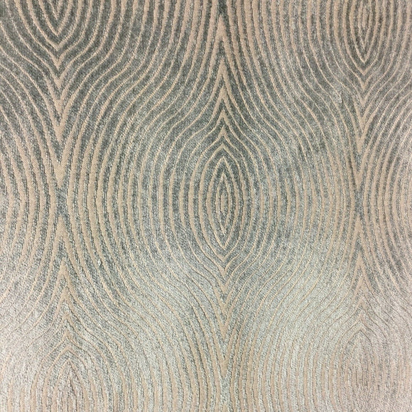 Glamour Sky Decorator Fabric by Gum Tree, Upholstery, Drapery, Home Accent, Gum Tree,  Savvy Swatch