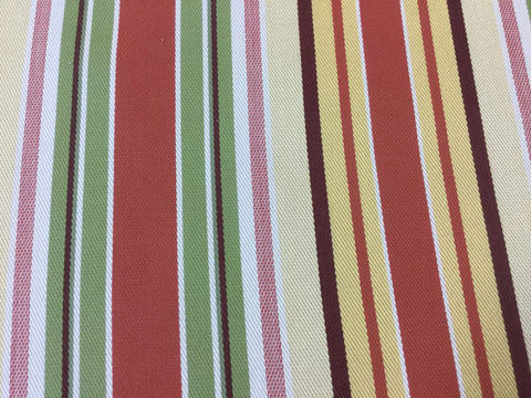 Outdura Trolley Bloom Decorator Fabric, Upholstery, Drapery, Home Accent, Outdura,  Savvy Swatch