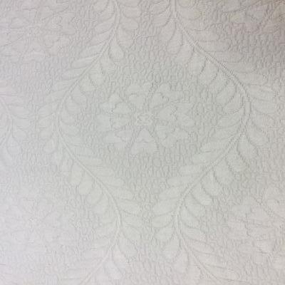 Anna Taupe Decorator Fabric by Golding, Upholstery, Drapery, Home Accent, Golding,  Savvy Swatch