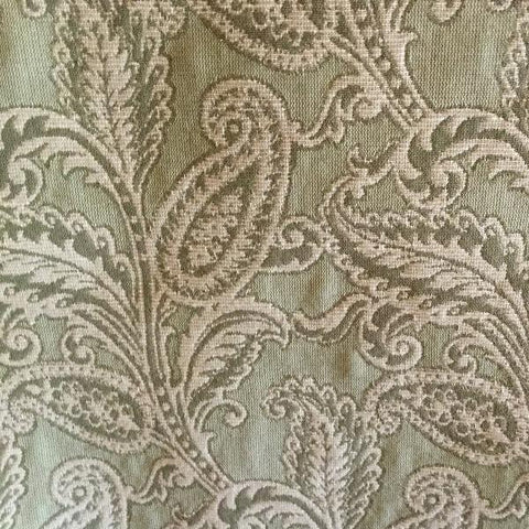 Merrimac Sprout  M9630 Decorator Fabric, Upholstery, Drapery, Home Accent, Merrimac Textile,  Savvy Swatch