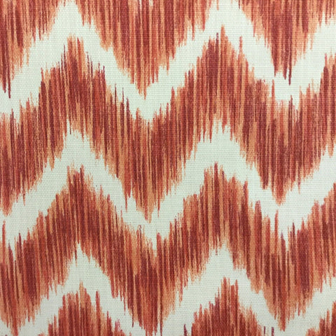 Cascade Bittersweet Home Accent Decorator Fabric, Upholstery, Drapery, Home Accent, Home Accent,  Savvy Swatch