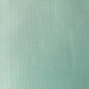 Greenhouse A3593 Seabreeze Decorator Fabric, Upholstery, Drapery, Home Accent, Greenhouse,  Savvy Swatch