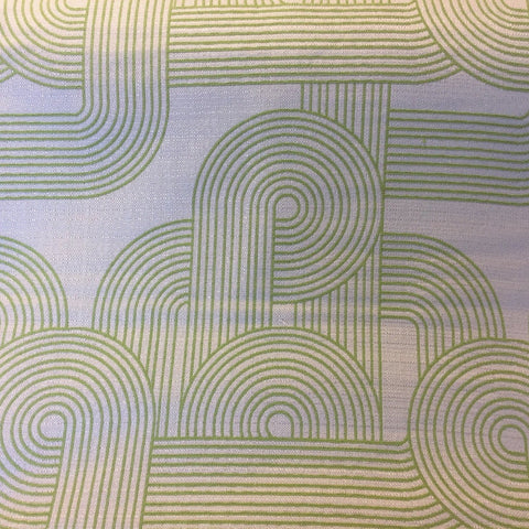 M9736-Lime Decorator Fabric by Barrow, Upholstery, Drapery, Home Accent, Barrows,  Savvy Swatch